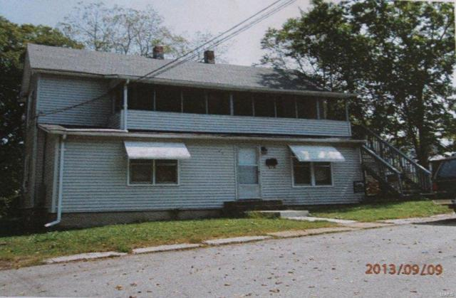 802 N Washington, Salem, MO 65560 (#19033426) :: Matt Smith Real Estate Group