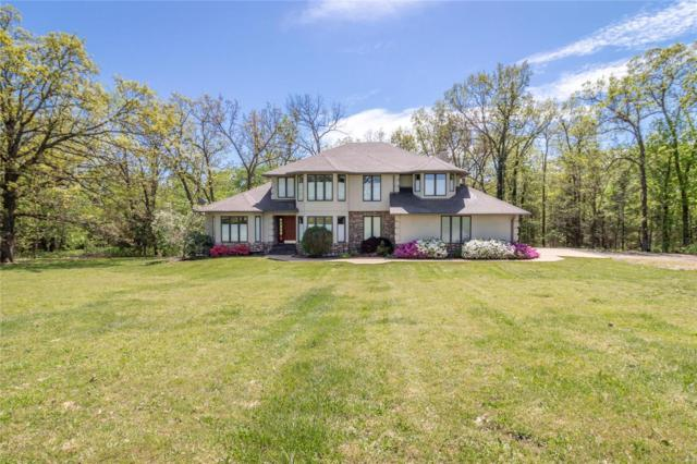 17910 Highway 64, Lebanon, MO 65536 (#19033505) :: The Becky O'Neill Power Home Selling Team