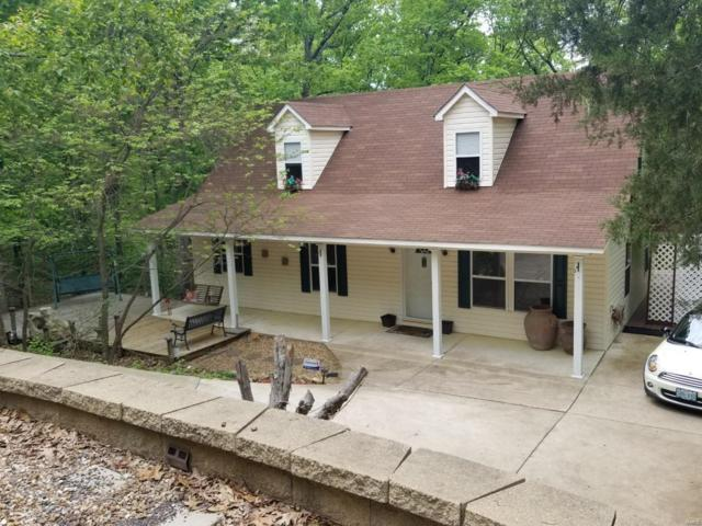 2012 Heather Drive, Lake Sherwood, MO 63357 (#19033524) :: The Becky O'Neill Power Home Selling Team