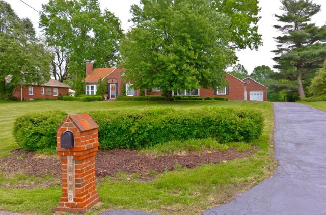 13048 Spanish Pond Road, St Louis, MO 63138 (#19033721) :: The Becky O'Neill Power Home Selling Team