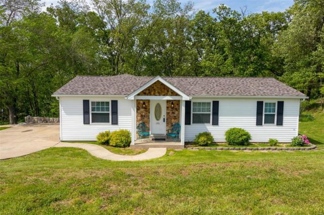 1901 Erin, Festus, MO 63028 (#19033814) :: The Becky O'Neill Power Home Selling Team