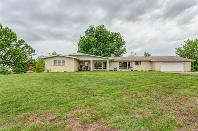 555 Hillhouse Road, Richland, MO 65556 (#19033972) :: Walker Real Estate Team