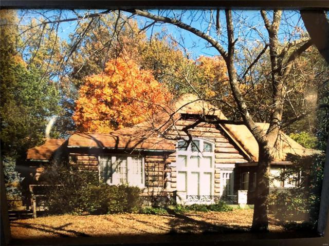 12497 Chrisann Lane, Sunset Hills, MO 63127 (#19033995) :: The Becky O'Neill Power Home Selling Team