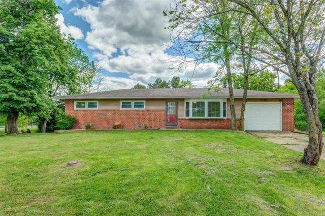 21740 Ruby Road, Waynesville, MO 65583 (#19034100) :: Walker Real Estate Team