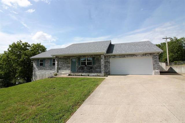 19925 Spain, Waynesville, MO 65583 (#19034136) :: Walker Real Estate Team