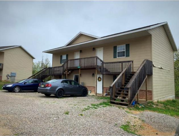20920 Humanity Lane, Saint Robert, MO 65584 (#19034202) :: The Becky O'Neill Power Home Selling Team