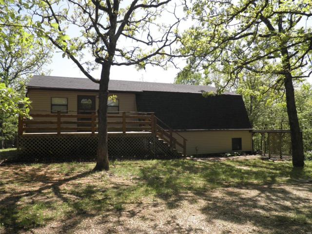 15520 County Road 8240, Rolla, MO 65401 (#19034212) :: The Becky O'Neill Power Home Selling Team