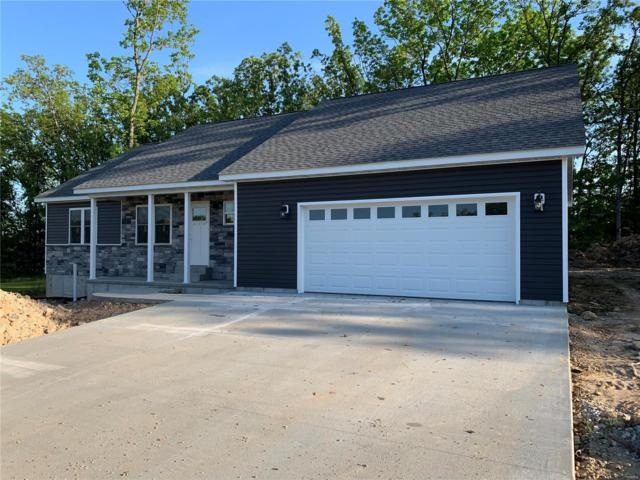 406 Mosel Way, Owensville, MO 65066 (#19034271) :: The Becky O'Neill Power Home Selling Team
