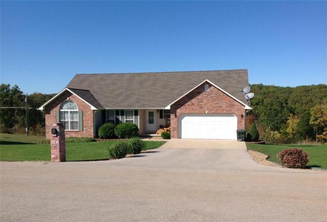 16825 Highland Springs Lane, Dixon, MO 65459 (#19034355) :: Walker Real Estate Team