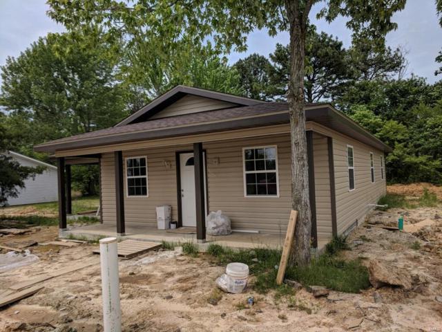 305 Corban Circle, Poplar Bluff, MO 63901 (#19034365) :: The Becky O'Neill Power Home Selling Team
