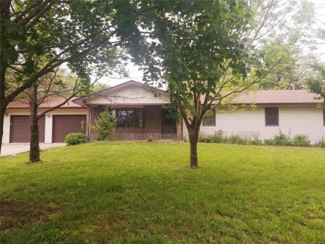 23755 Sweet, Waynesville, MO 65583 (#19034383) :: Walker Real Estate Team