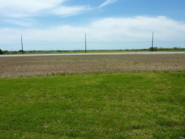 0 Station Crossing, Lot 34, Waterloo, IL 62298 (#19034428) :: Fusion Realty, LLC