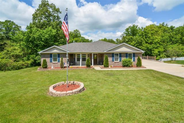 4 Ogle Ridge, Festus, MO 63028 (#19034529) :: The Becky O'Neill Power Home Selling Team