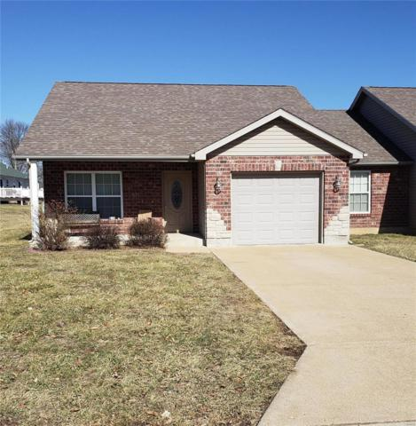 703 Tessa, Sullivan, MO 63080 (#19034571) :: The Becky O'Neill Power Home Selling Team