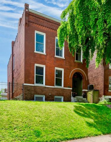 3718 Arsenal Street, St Louis, MO 63116 (#19034813) :: The Becky O'Neill Power Home Selling Team