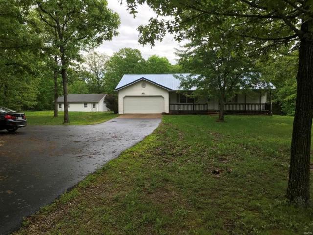 11835 Highway Pp, Dixon, MO 65459 (#19034820) :: Walker Real Estate Team
