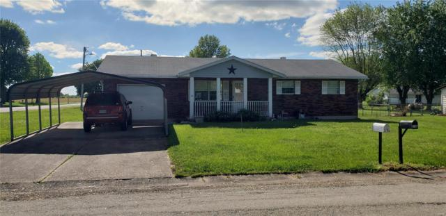 3619 Pam Lane, Owensville, MO 65066 (#19034822) :: The Becky O'Neill Power Home Selling Team