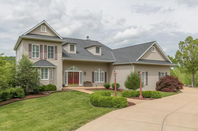 141 Nature Wood Trail, House Springs, MO 63051 (#19034833) :: The Becky O'Neill Power Home Selling Team