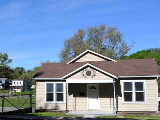 715 Fulton Ave., Hannibal, MO 63401 (#19034881) :: The Becky O'Neill Power Home Selling Team