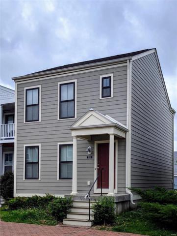 3559 Wheelhouse Street, Saint Charles, MO 63301 (#19034897) :: The Becky O'Neill Power Home Selling Team