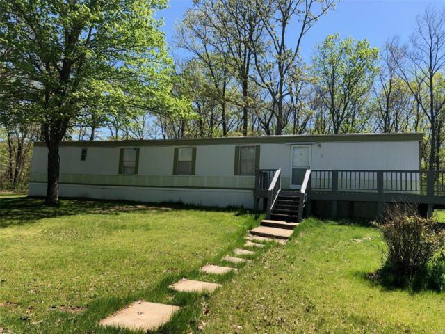 10308 Edward Drive, Cadet, MO 63630 (#19034901) :: The Becky O'Neill Power Home Selling Team