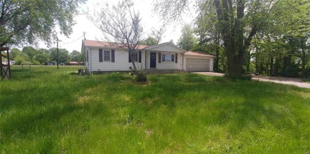 112 Prairie Road, Hawk Point, MO 63349 (#19034932) :: The Kathy Helbig Group