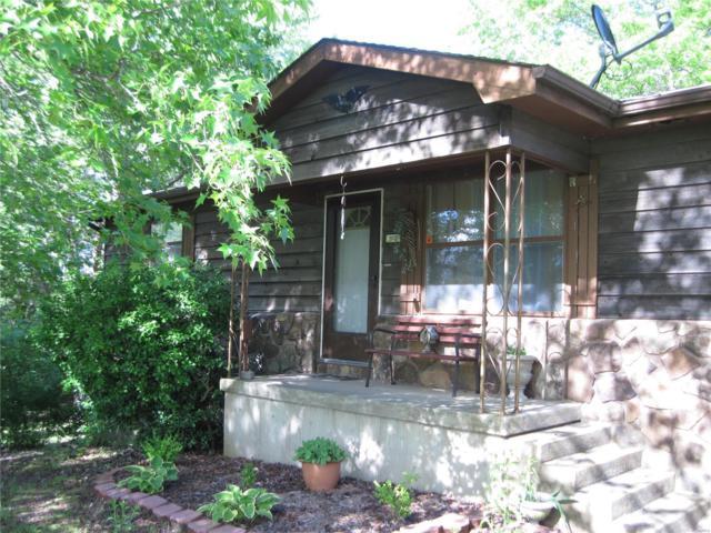 202 County Road 5090, Salem, MO 65560 (#19034938) :: Matt Smith Real Estate Group