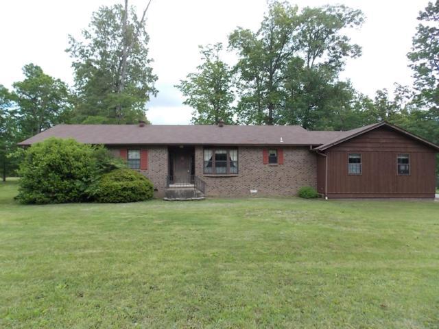 6504 Pincrest, Poplar Bluff, MO 63901 (#19035182) :: The Becky O'Neill Power Home Selling Team
