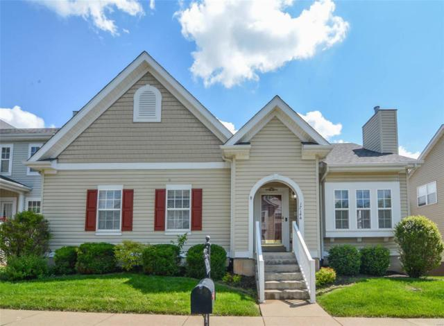17144 Windsor Crest Boulevard, Glencoe, MO 63038 (#19035202) :: The Becky O'Neill Power Home Selling Team