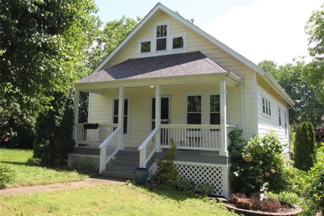 2400 N 8th Street, Saint Charles, MO 63301 (#19035250) :: The Kathy Helbig Group