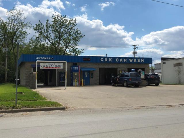 122 S Elm, NOKOMIS, IL 62075 (#19035371) :: The Becky O'Neill Power Home Selling Team