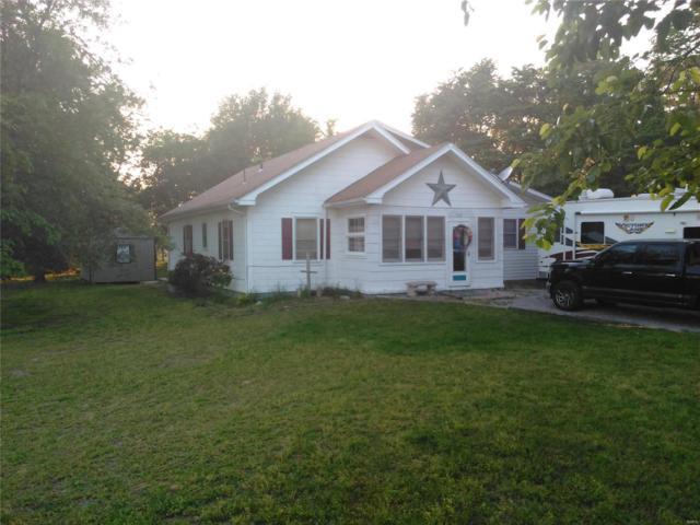503 Matthews Lane, Sikeston, MO 63801 (#19035498) :: The Becky O'Neill Power Home Selling Team