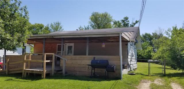 1000 S Hickory, Salem, MO 65560 (#19035600) :: Matt Smith Real Estate Group