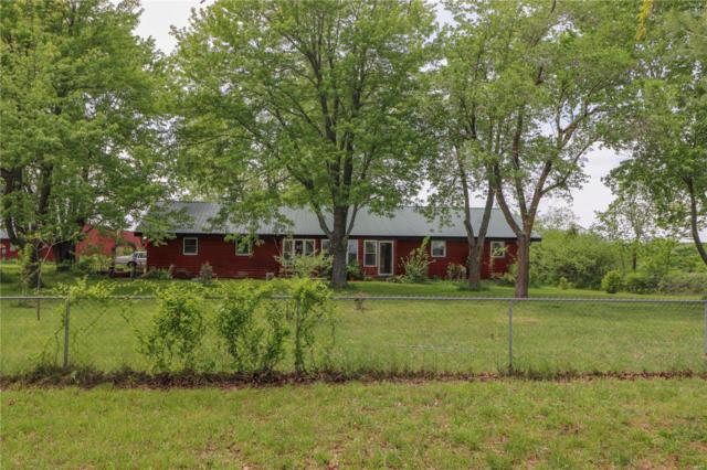 1369 State Road K, Windyville, MO 65783 (#19035660) :: The Becky O'Neill Power Home Selling Team