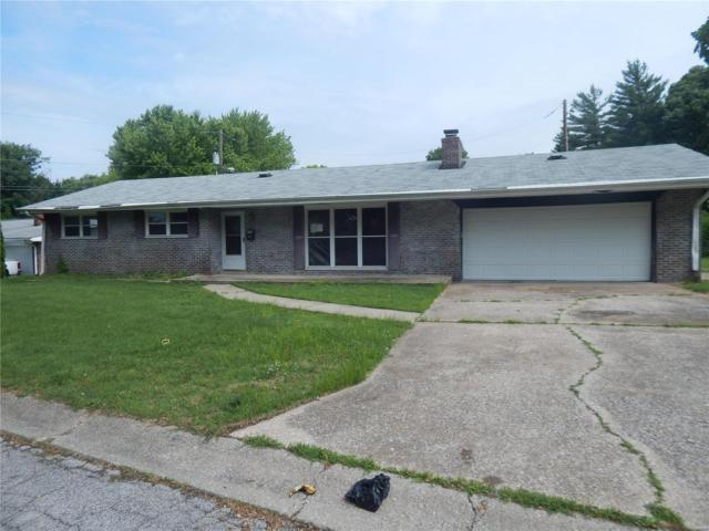 7701 Westchester, Belleville, IL 62223 (#19035766) :: Clarity Street Realty