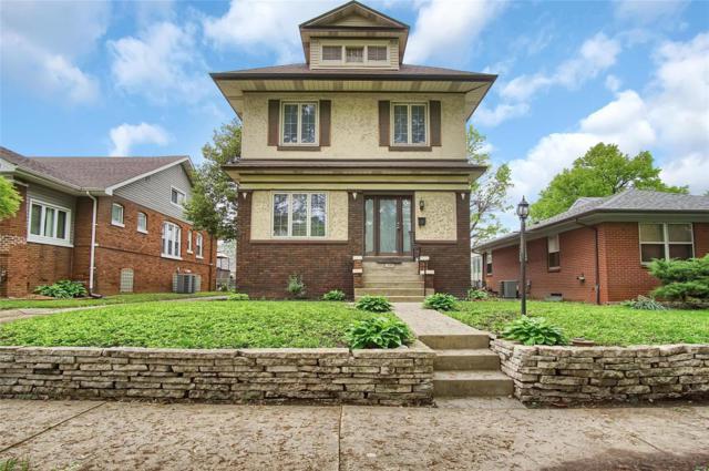 2559 Delmar Avenue, Granite City, IL 62040 (#19035768) :: Hartmann Realtors Inc.