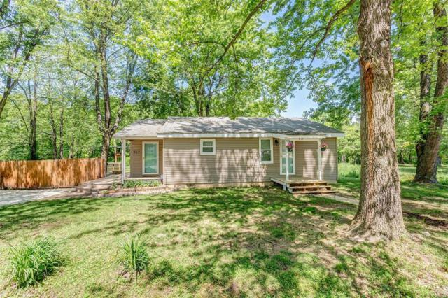 917 F Street, Saint James, MO 65559 (#19035815) :: RE/MAX Professional Realty
