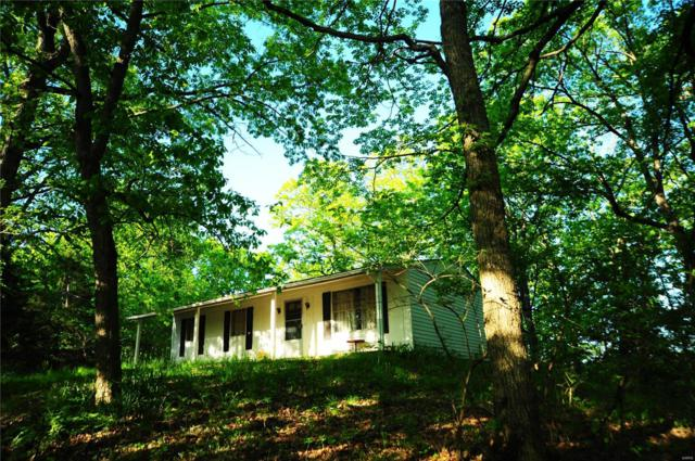 3476 Bassett Road, Pacific, MO 63069 (#19035818) :: The Becky O'Neill Power Home Selling Team