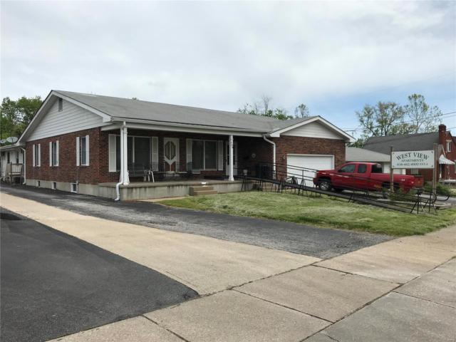 709 E Booneslick Road, Warrenton, MO 63383 (#19035865) :: The Becky O'Neill Power Home Selling Team