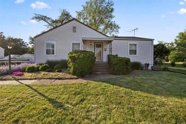 10201 Saint Arthur, Saint Ann, MO 63074 (#19035882) :: The Becky O'Neill Power Home Selling Team