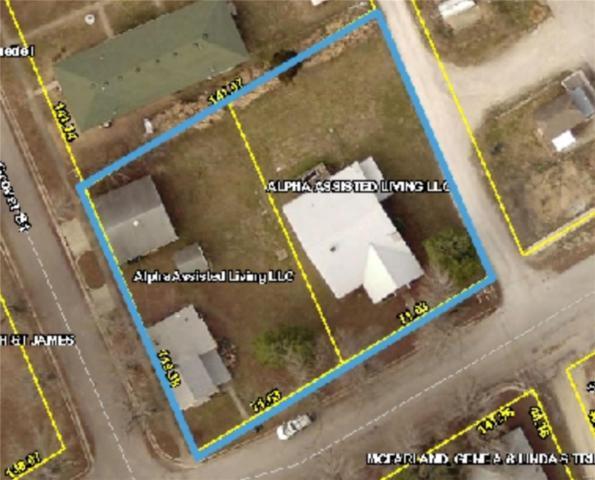 115 Aida Street, Saint James, MO 65559 (#19035897) :: The Becky O'Neill Power Home Selling Team