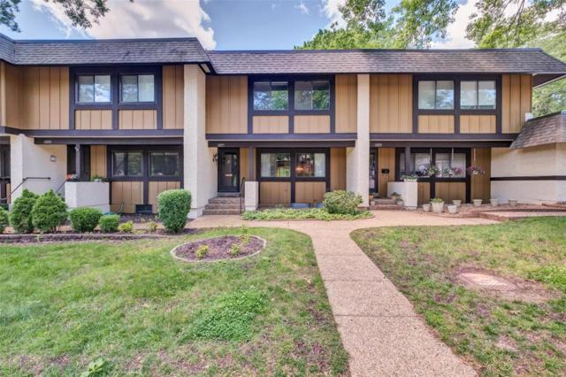 1377 Hampton Road, Saint Charles, MO 63303 (#19035982) :: St. Louis Finest Homes Realty Group