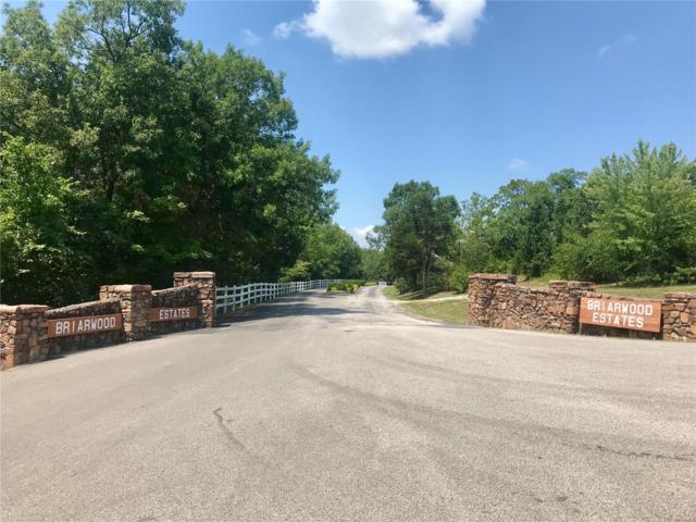 152 Briarwood Terr, De Soto, MO 63020 (#19036008) :: Clarity Street Realty