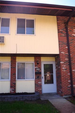 7403 Hazelcrest Drive, Hazelwood, MO 63042 (#19036069) :: Clarity Street Realty