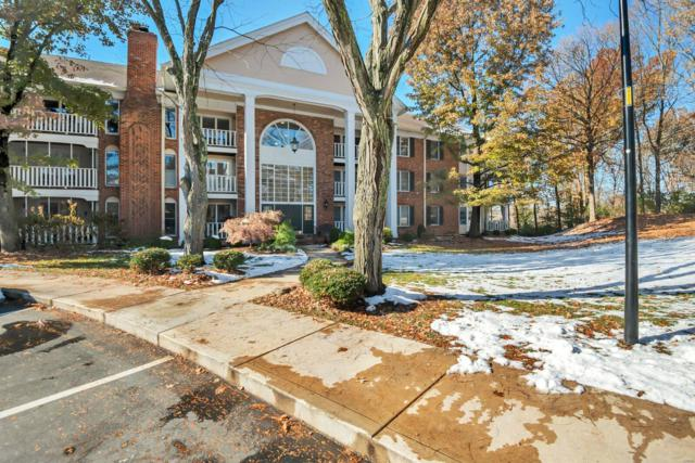 200 Ambridge #306, Chesterfield, MO 63017 (#19036093) :: The Becky O'Neill Power Home Selling Team