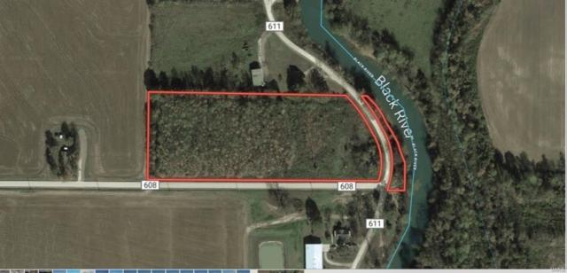 0 Cr 306, Poplar Bluff, MO 63901 (#19036129) :: The Becky O'Neill Power Home Selling Team