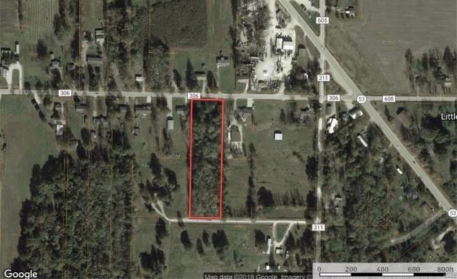 146 Cr 306, Poplar Bluff, MO 63901 (#19036139) :: The Becky O'Neill Power Home Selling Team