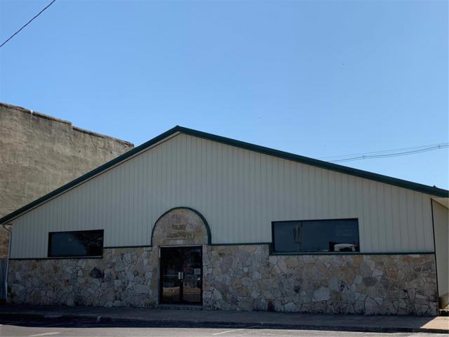 123 Main Street, Louisiana, MO 63353 (#19036251) :: The Becky O'Neill Power Home Selling Team