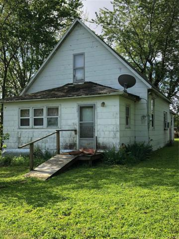 104 W Union, DONNELLSON, IL 62019 (#19036287) :: The Becky O'Neill Power Home Selling Team