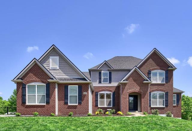 201 Castlewood Estates Court, O'Fallon, MO 63368 (#19036486) :: The Becky O'Neill Power Home Selling Team
